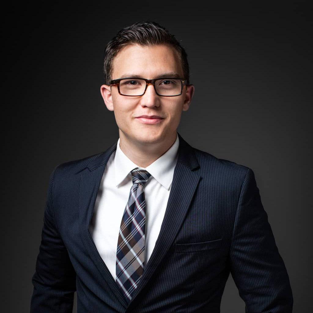 Josh Sanabria