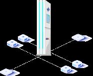 EV Charging Remote Monitoring