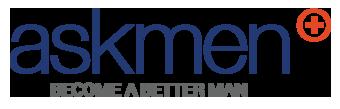 AskMen icon
