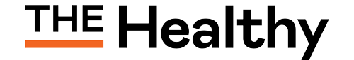 The Healthy icon