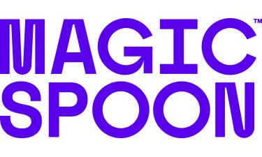likee logo