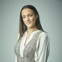 Ana Antón