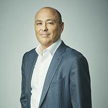 José Antonio Ortiz