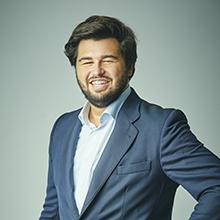 Eduardo López-Dóriga