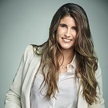 Ángela de la Villa