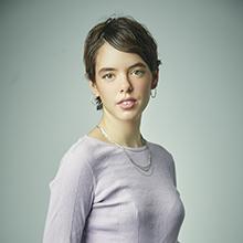 Maite Gallardo