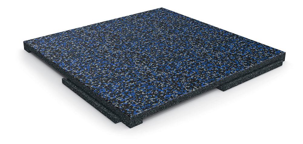 Blue Premium35 duraSAFE