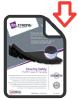 duraSTRONG Product Sheet (walkway)