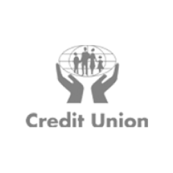 Credit Union (WHITE)
