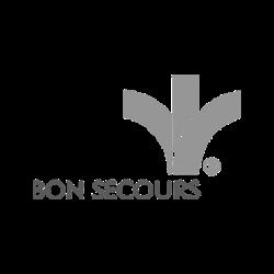 Bon Secours (WHITE)