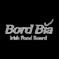 Bord Bia (WHITE)