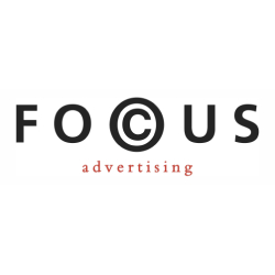 Focus Advertising