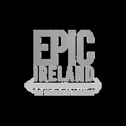 EPIC (WHITE)