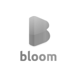 Bloom (WHITE)