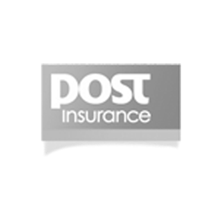 An Post Insurance (WHITE)