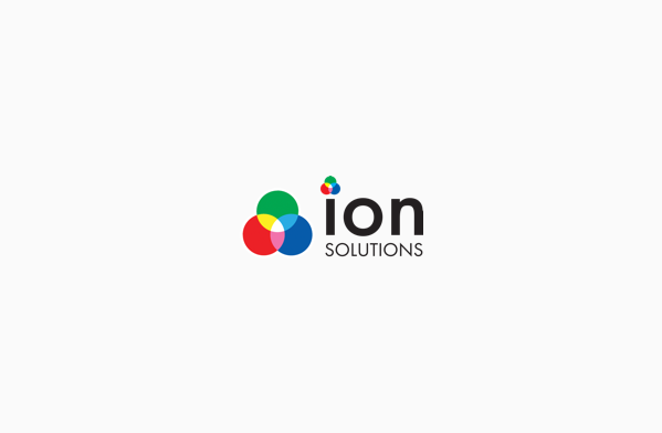 Creative Technology Acquires Ion Solutions