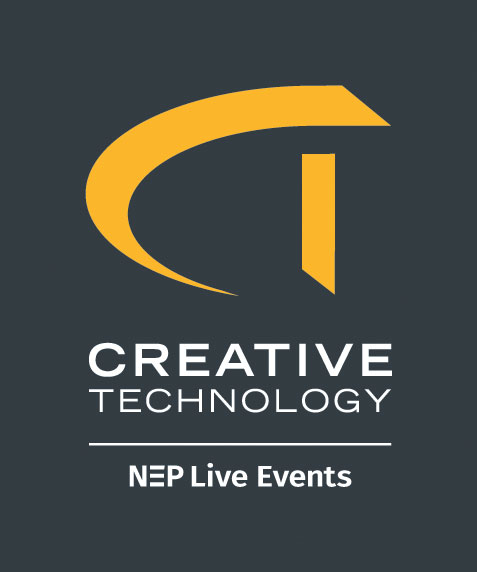 Creative Technology Ireland | AV & Remote Event Technology