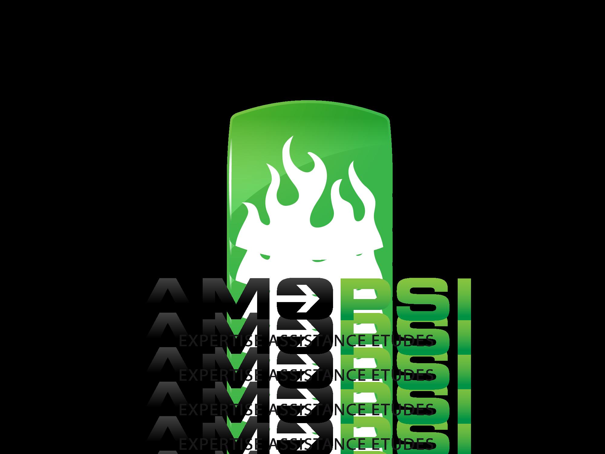 Logo AMOPSI