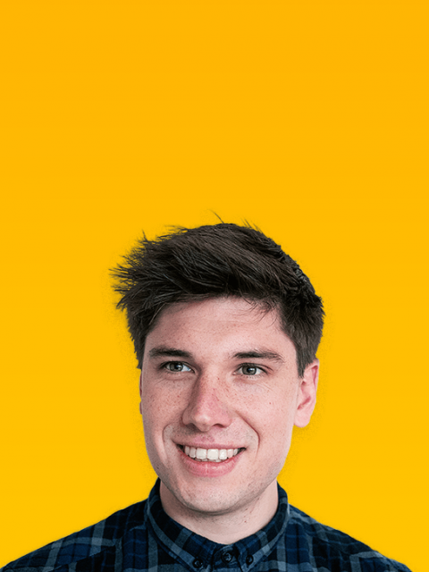 Profielfoto van Michel Hartevelt