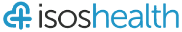 ISOS Health