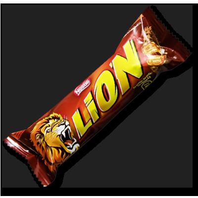 Lion Classique (42g)