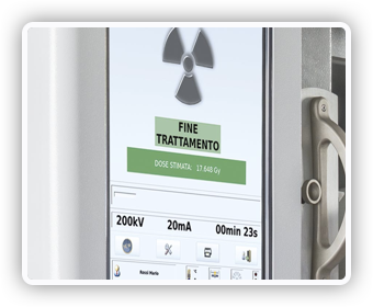 Blood Irradiator USA