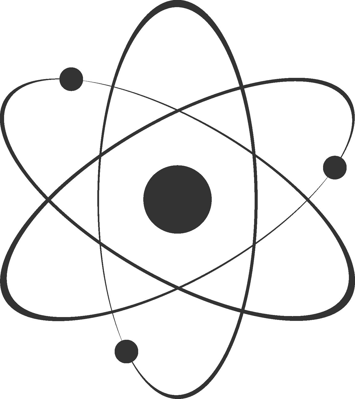 dosimetry services - r3xray