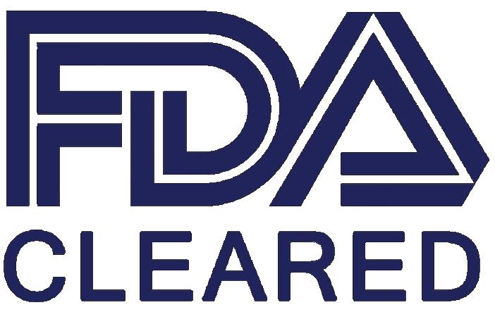 FDA Cleared X-Ray Irradiators