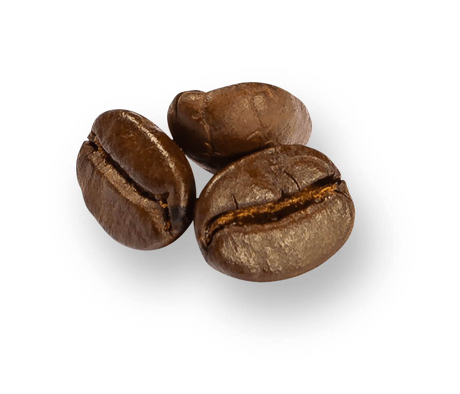 koffie drinken met Brian Brokelman?