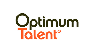 Optimum Talent Logo