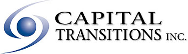 Capital Transitions Inc Logo