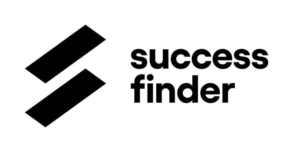 SuccessFinder Logo