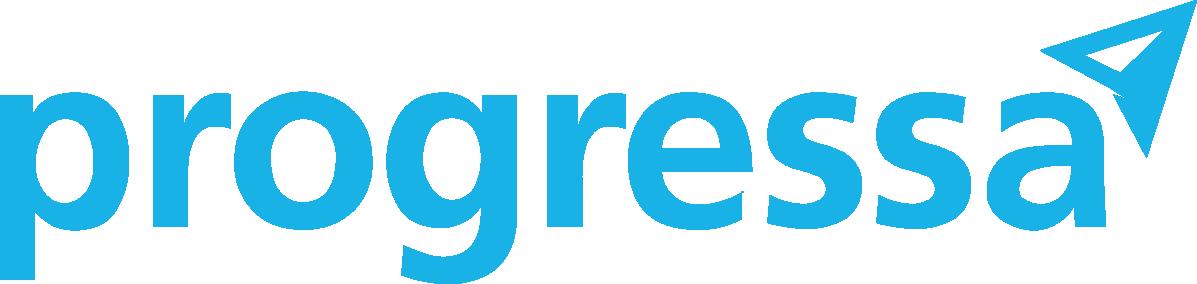 Progressa Logo
