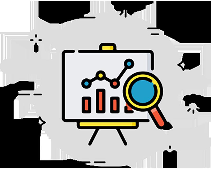 Expert list acquisition strategy