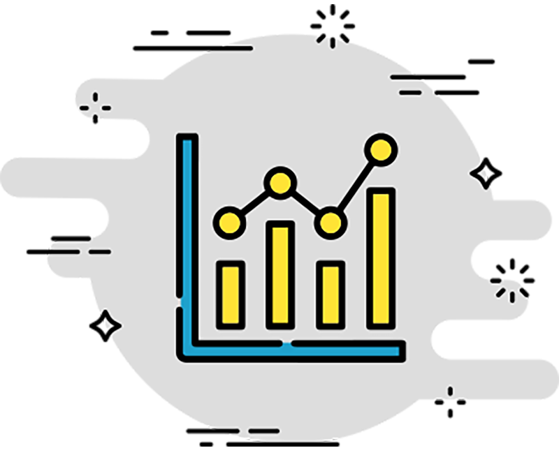 Expert data insights to learn and optimize