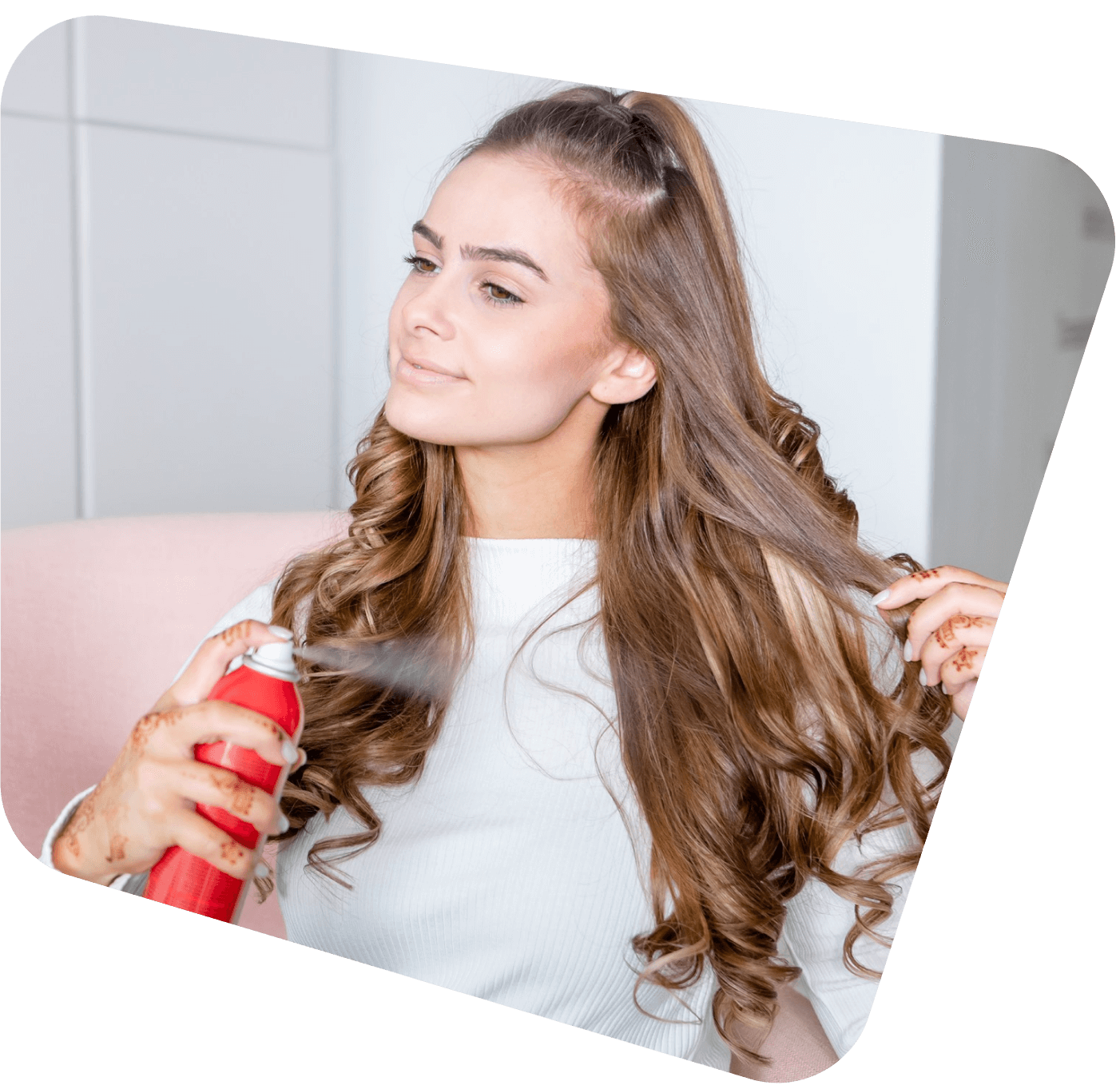How We Helped Luxy Hair Launch & Scale SMS Within 30 Days
