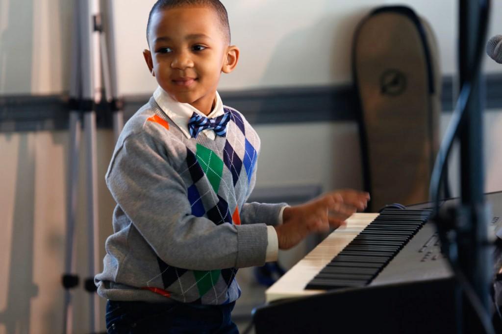 piano lessons near me in tulsa ok