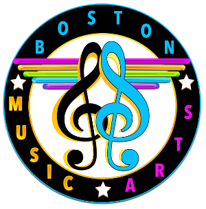Boston School of Music Arts Music Lessons gives you wings