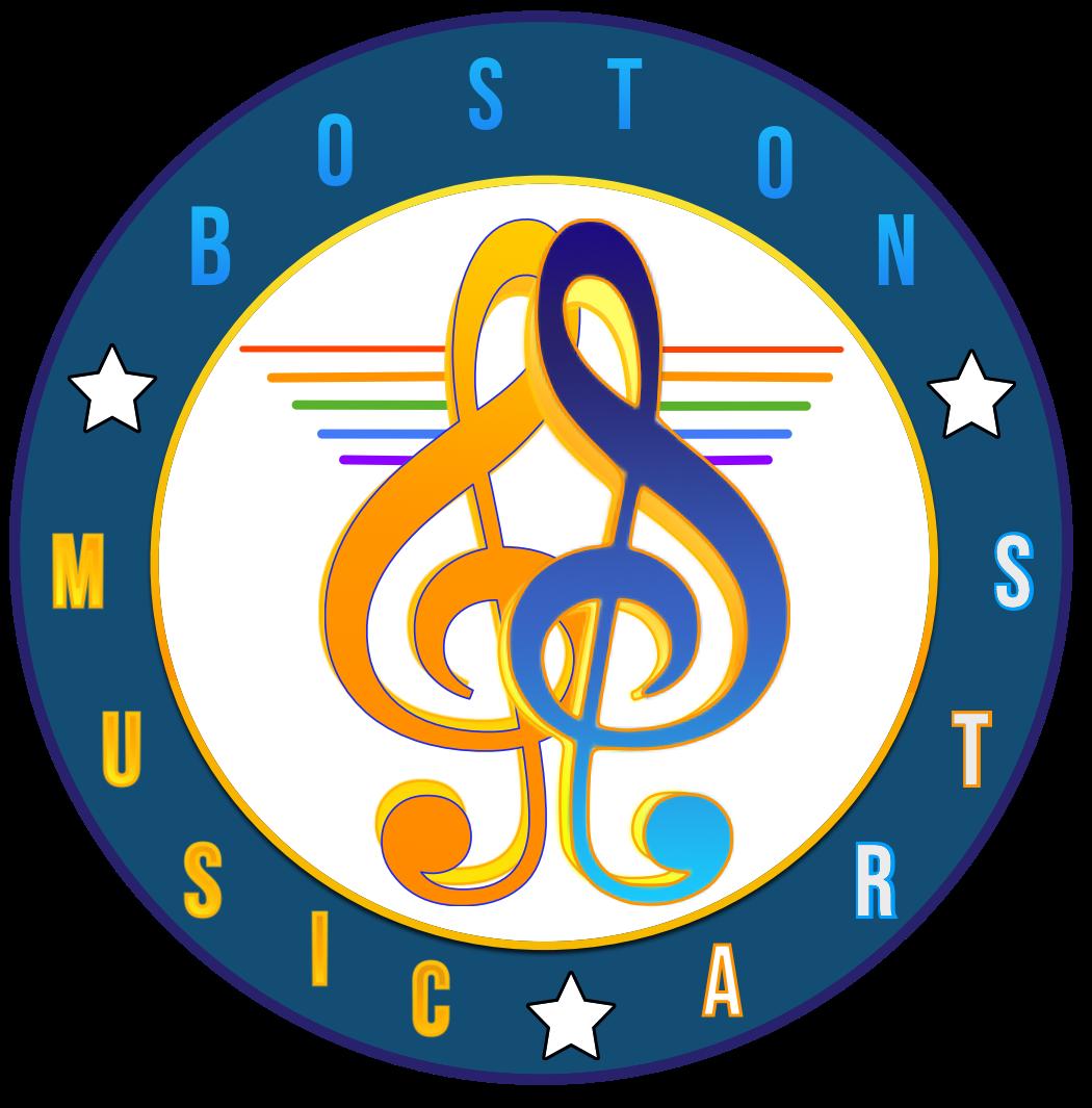 Boston School of Music Arts Music Lessons in Dorchester and Milton, MA