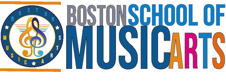 Boston School of Music Arts - Music Lessons and classes in Dorchester and Milton Mattapan Quincy Randolph MA