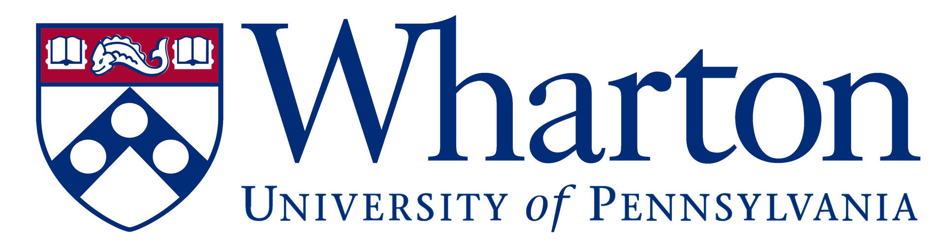The Inspira Futures Guide to The Wharton School of Business