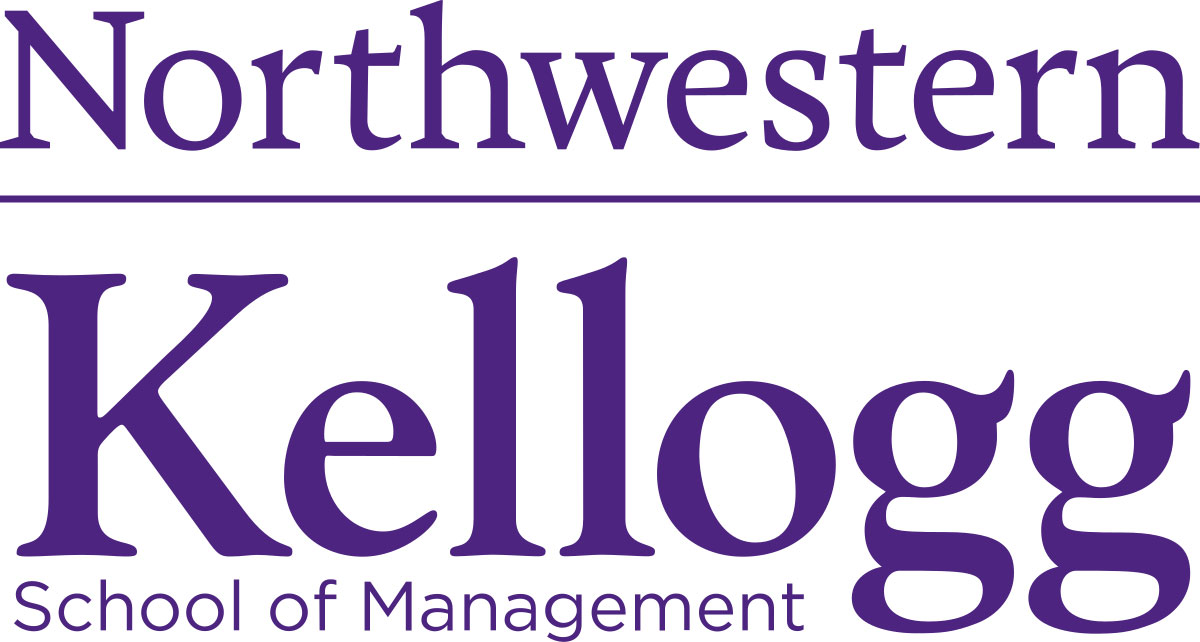 The Inspira Futures Guide to Kellogg School of Management