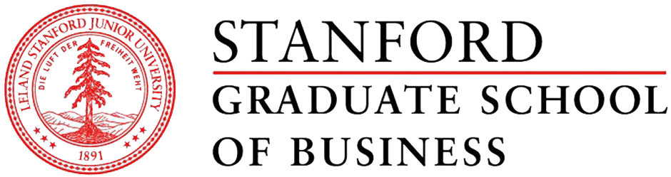 The Inspira Futures Guide to Stanford Graduate School Of Business