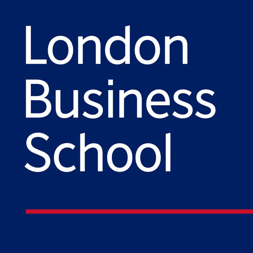 The Inspira Futures Guide to London Business School