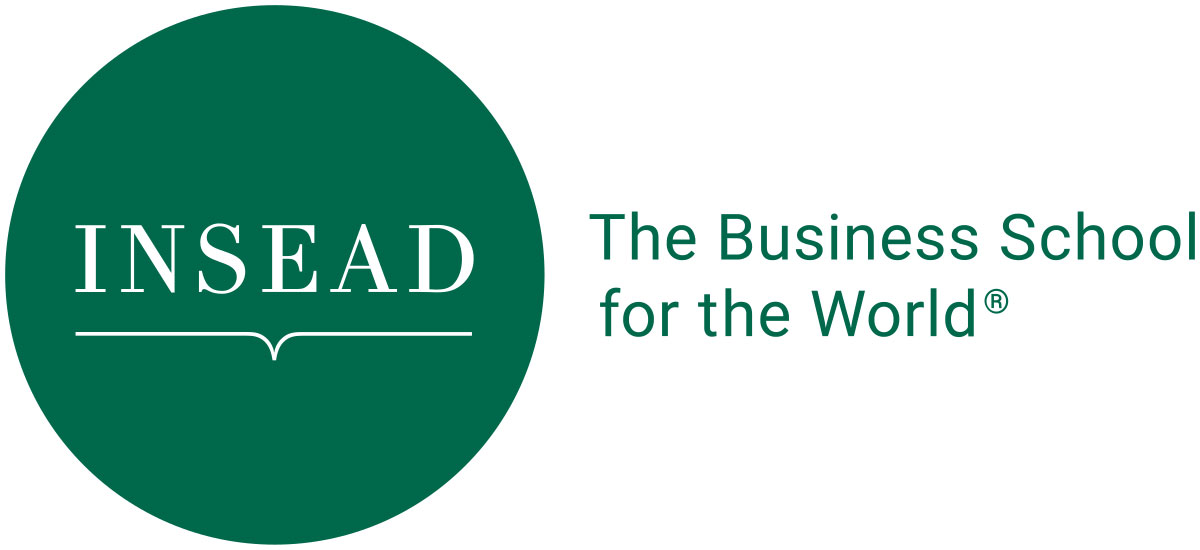 The Inspira Futures Guide to INSEAD