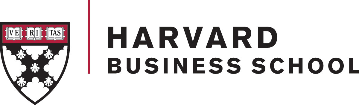 The Inspira Futures Guide to Harvard Business School