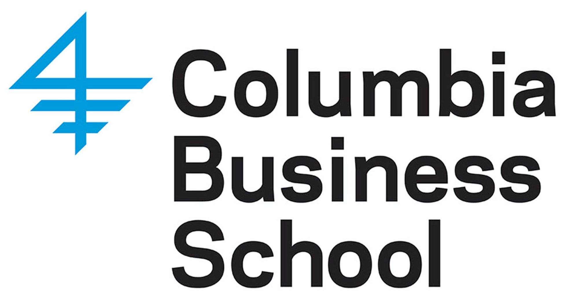 The Inspira Futures Guide to Columbia Business School