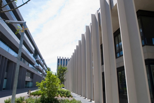How to Get Into Esade School of Business: The Ultimate Guide