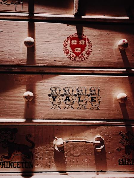 How To Get Into Yale School Of Management