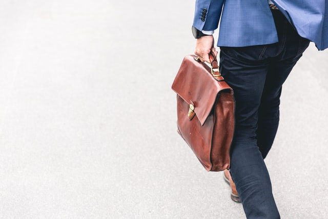 The Best MBA Work Experience To Boost Your Applications